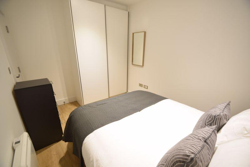 1 bedroom Flat to rent in Laporte Way, Luton - Photo 3