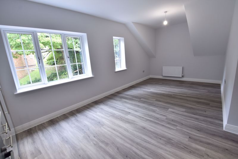2 bedroom Flat to rent in 48 Crawley Green Road, Luton - Photo 17