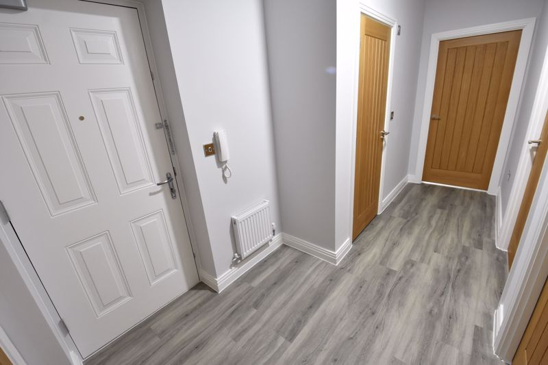 2 bedroom Flat to rent in 48 Crawley Green Road, Luton - Photo 20
