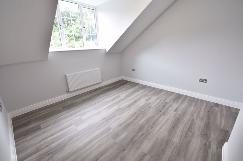 2 bedroom Flat to rent in 48 Crawley Green Road, Luton - Photo 22