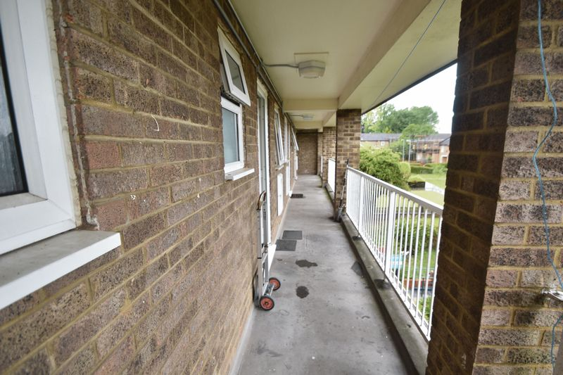 0 bedroom  to buy in Olympic Close, Luton - Photo 1