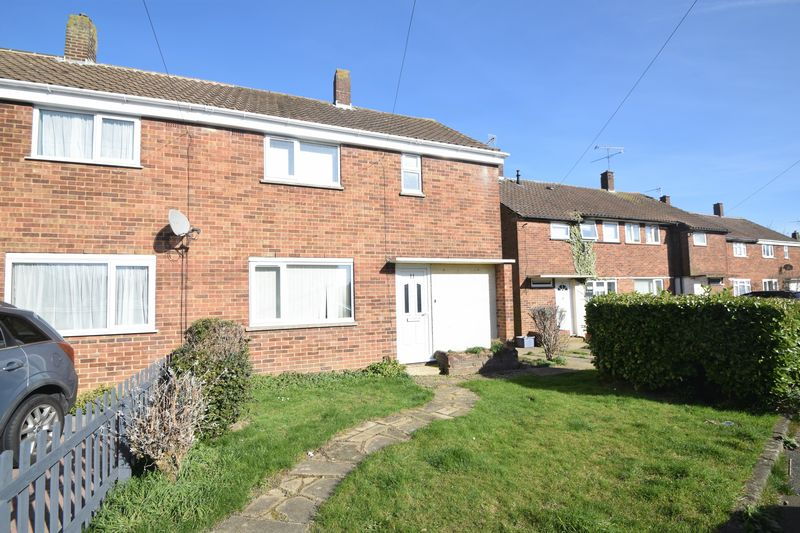 3 bedroom Semi-Detached  to rent in Littlechurch Road, Luton - Photo 13