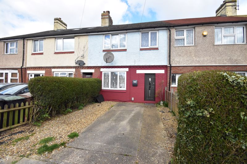 3 bedroom Mid Terrace to buy in Tower Road, Luton - Photo 25