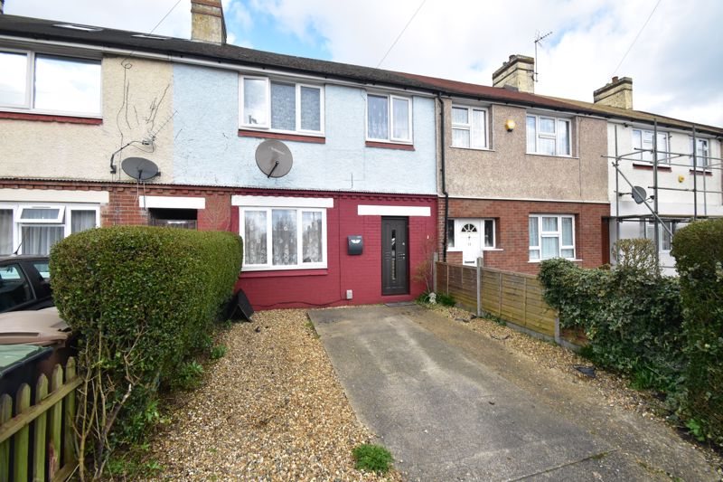 3 bedroom Mid Terrace to buy in Tower Road, Luton - Photo 26