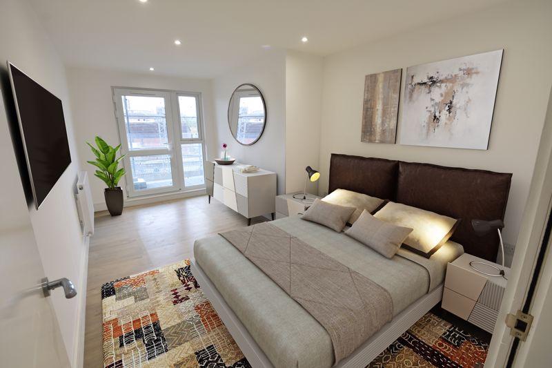 2 bedroom  to buy in 142 Midland Road , Luton - Photo 3
