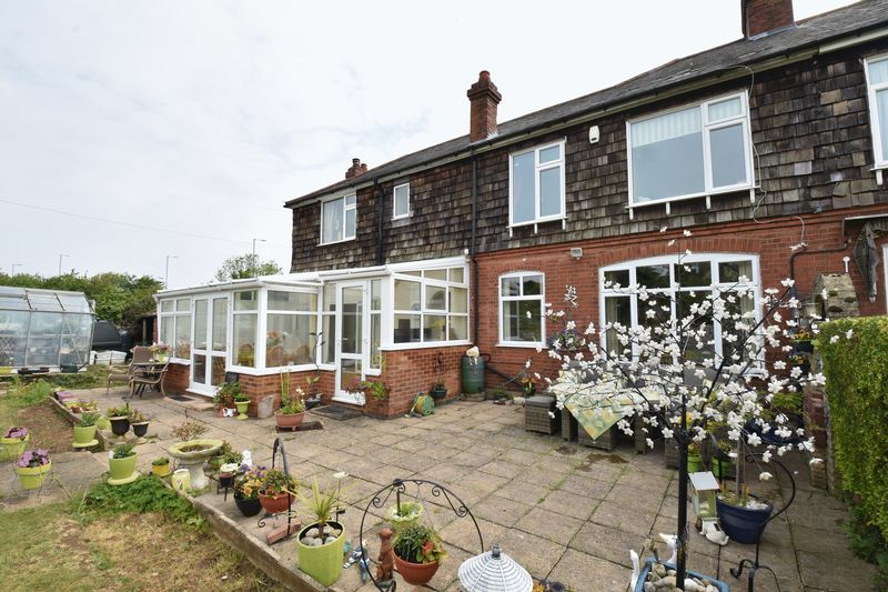 4 bedroom Semi-Detached  to buy in Barton Road, Luton - Photo 34