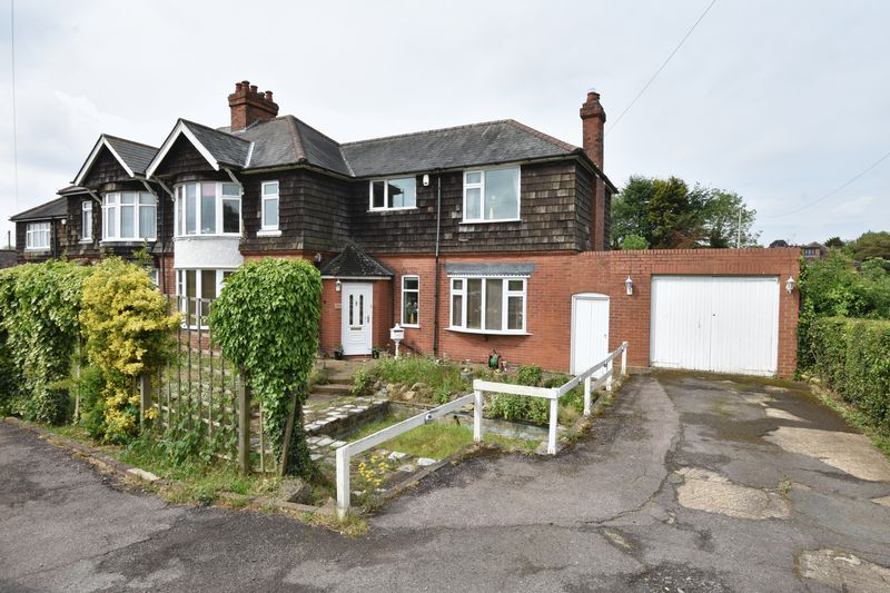 4 bedroom Semi-Detached  to buy in Barton Road, Luton - Photo 3