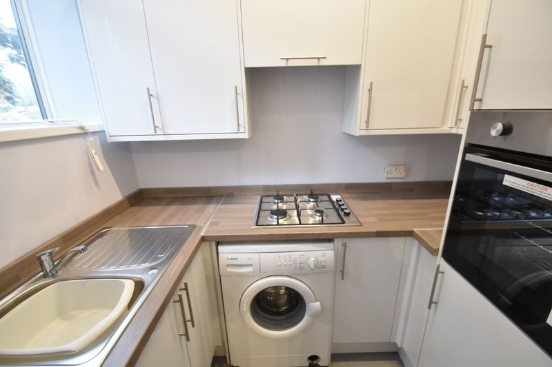 2 bedroom Flat to rent in London Road, Luton - Photo 1