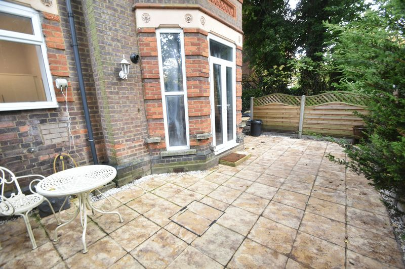 2 bedroom Flat to rent in London Road, Luton - Photo 7
