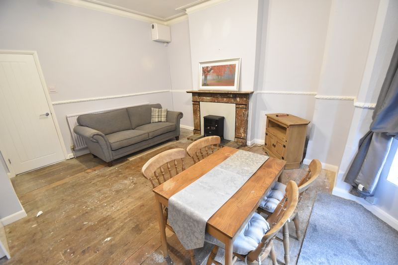 2 bedroom Flat to rent in London Road, Luton - Photo 13