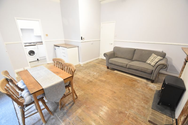 2 bedroom Flat to rent in London Road, Luton - Photo 14