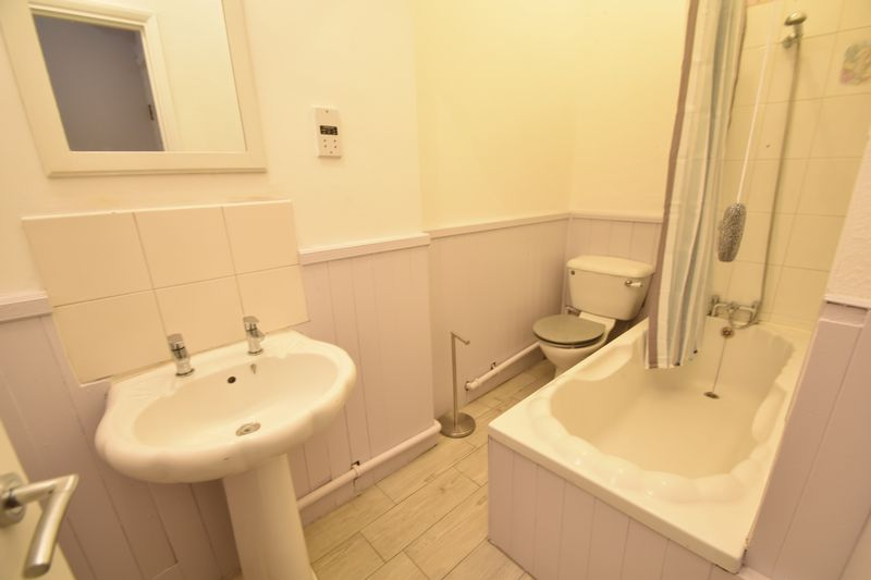 2 bedroom Flat to rent in London Road, Luton - Photo 16