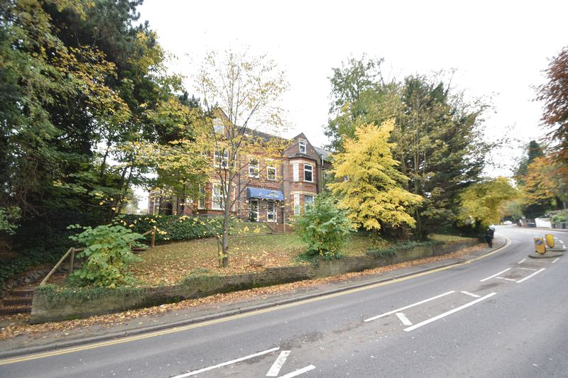 2 bedroom Flat to rent in London Road, Luton - Photo 17