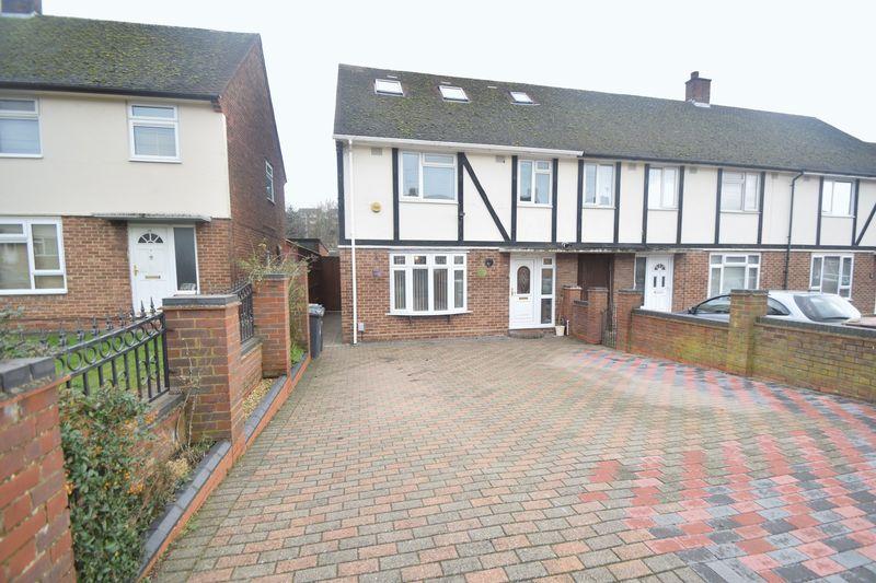 5 bedroom  to buy in Eaton Valley Road, Luton