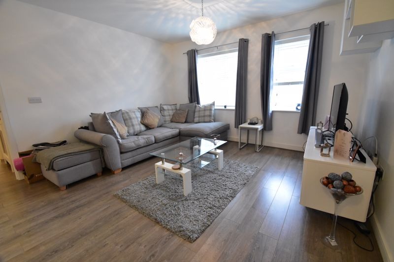 1 bedroom Apartment / Studio to buy in Armstrong Road, Luton - Photo 15