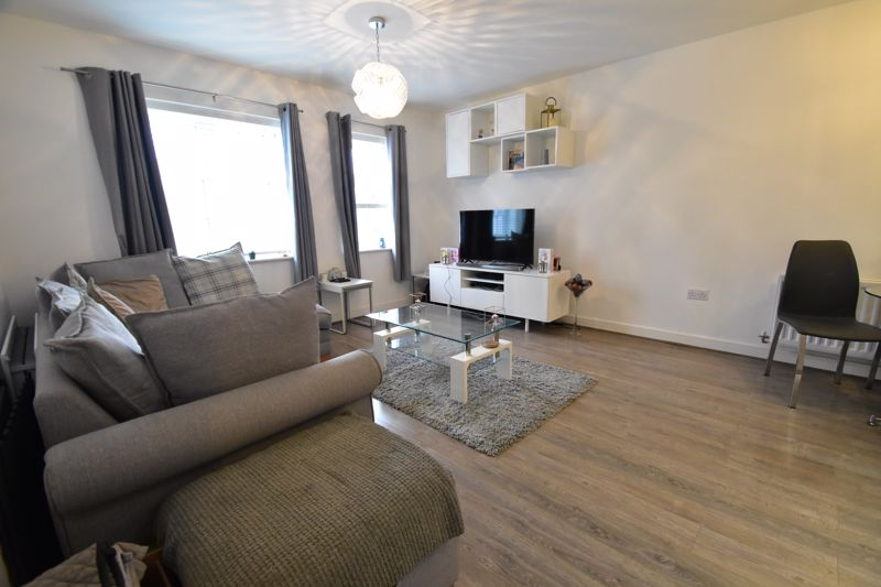 1 bedroom Apartment / Studio to buy in Armstrong Road, Luton - Photo 17