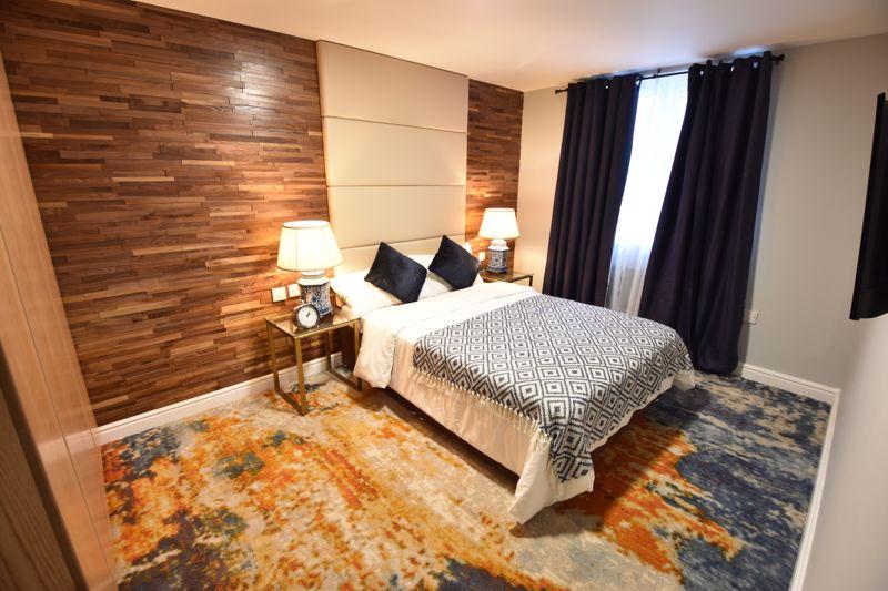 1 bedroom  to buy in 46 London Road, Luton - Photo 11