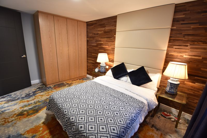 1 bedroom  to buy in 46 London Road, Luton - Photo 12