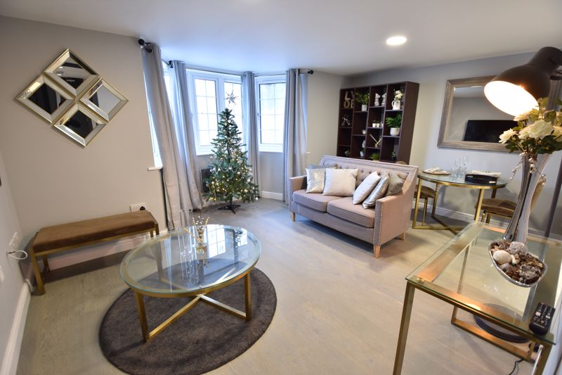 1 bedroom  to buy in 46 London Road, Luton - Photo 13