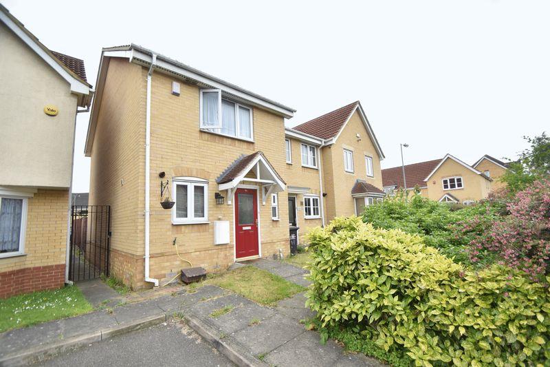 2 bedroom End Terrace to buy in Linden Road, Luton - Photo 14