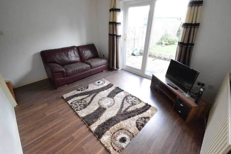 2 bedroom Semi-Detached  to buy in Peregrine Road, Luton - Photo 1