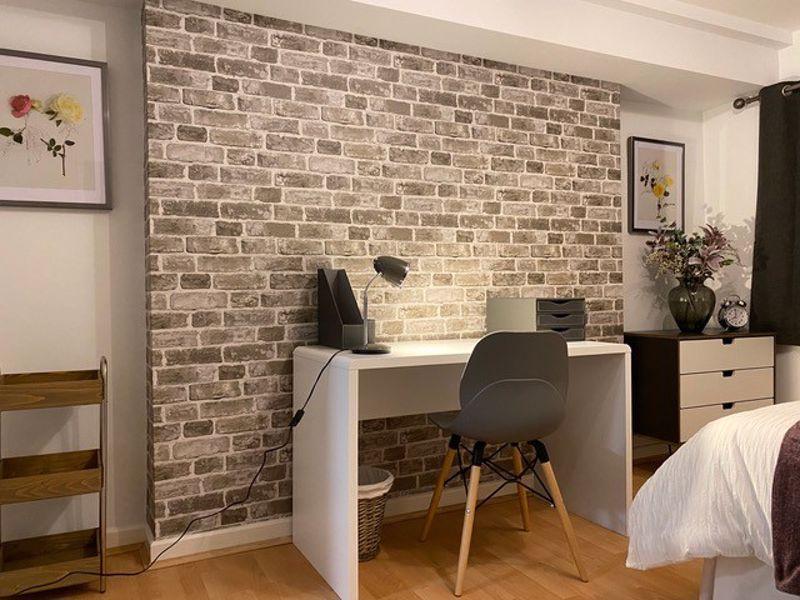 1 bedroom Apartment / Studio to rent in Devon Road, Luton - Photo 7