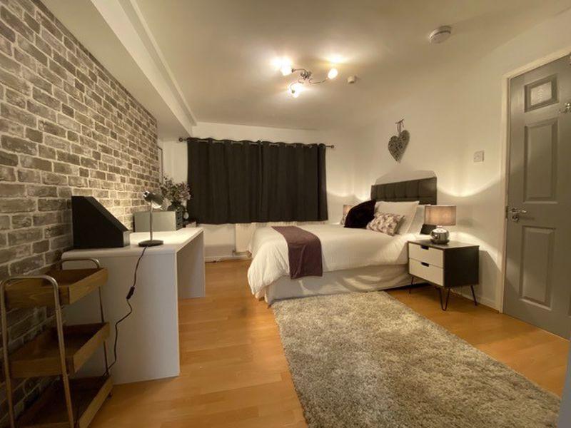 1 bedroom Apartment / Studio to rent in Devon Road, Luton - Photo 11