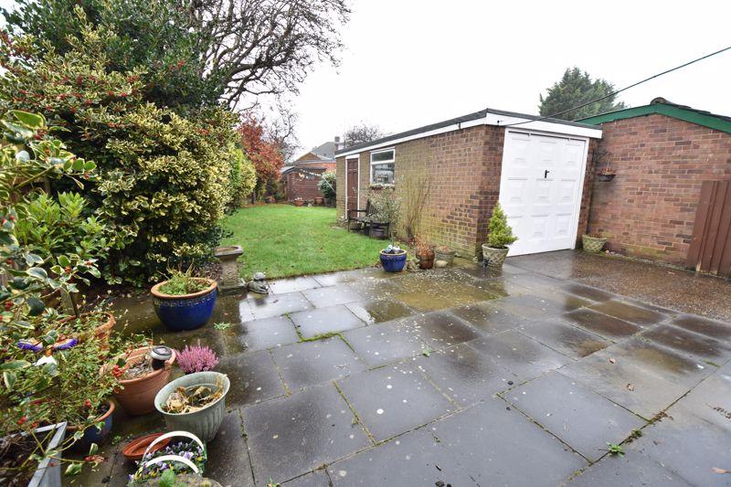 3 bedroom Semi-Detached  to buy in Moat Lane, Luton - Photo 8