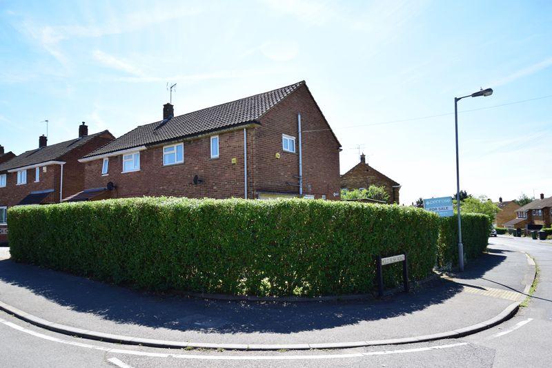 3 bedroom Semi-Detached  to buy in Hollybush Road, Luton - Photo 17