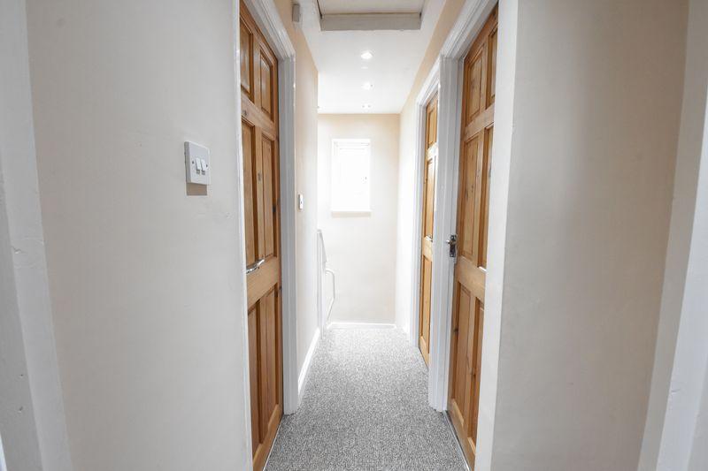 3 bedroom Semi-Detached  to buy in Hollybush Road, Luton - Photo 14