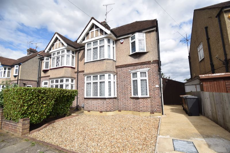 3 bedroom Semi-Detached  to rent in St. Michaels Crescent, Luton - Photo 19