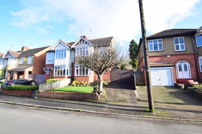 3 bedroom Semi-Detached  to buy in Wardown Crescent, Luton - Photo 15