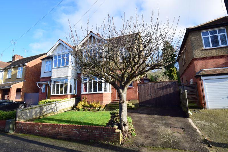 3 bedroom Semi-Detached  to buy in Wardown Crescent, Luton - Photo 17