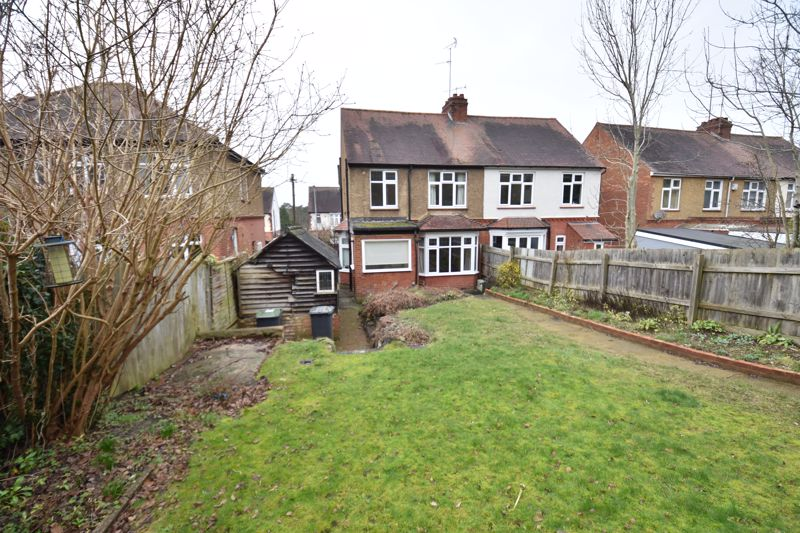 3 bedroom Semi-Detached  to buy in Wardown Crescent, Luton - Photo 13