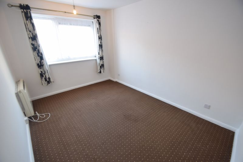 1 bedroom Flat to rent in Hastings Street, Luton - Photo 11