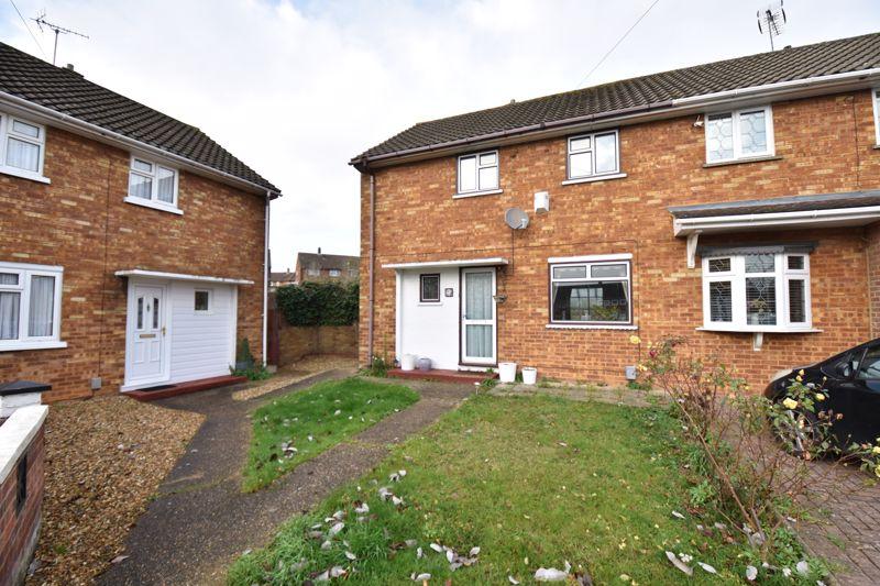 3 bedroom Semi-Detached  to buy in Dewsbury Road, Luton - Photo 1