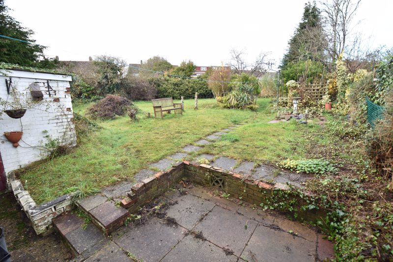 3 bedroom Semi-Detached  to buy in Dewsbury Road, Luton - Photo 15