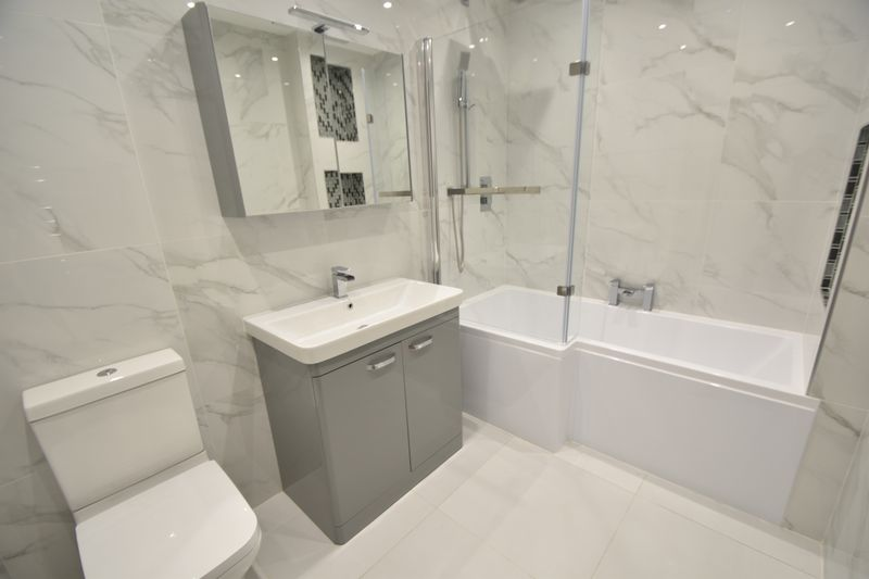3 bedroom Flat to rent in Napier Road, Luton - Photo 13