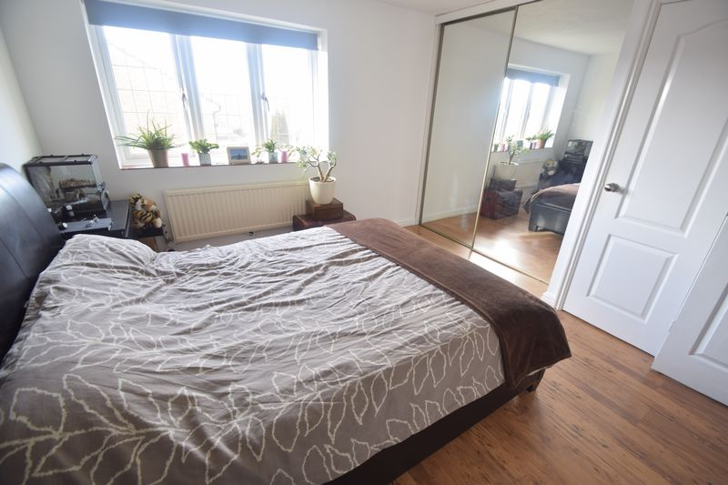 2 bedroom  to buy in Whitwell Close, Luton - Photo 1