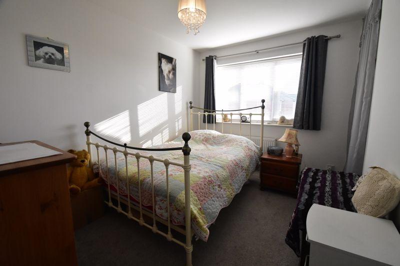 1 bedroom End Terrace to buy in Elveden Close, Luton - Photo 6