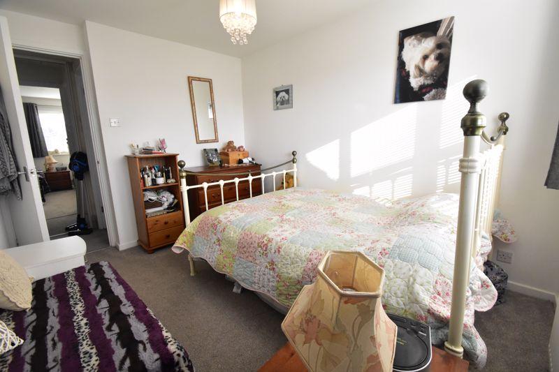 1 bedroom End Terrace to buy in Elveden Close, Luton - Photo 7