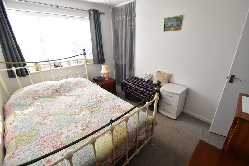1 bedroom End Terrace to buy in Elveden Close, Luton - Photo 8