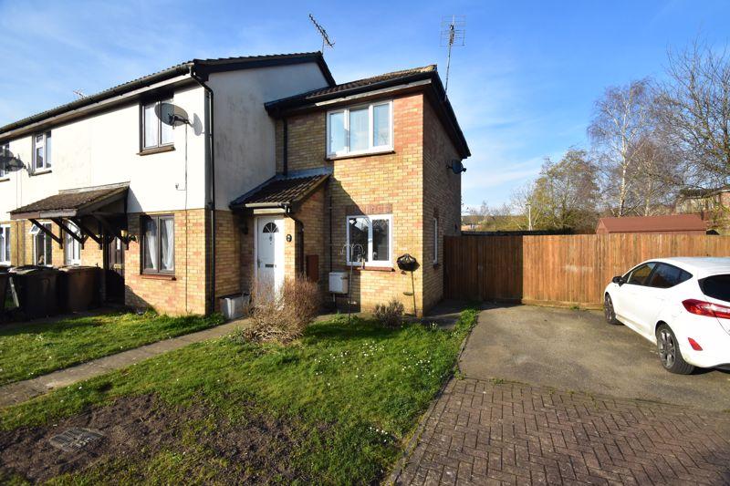 1 bedroom End Terrace to buy in Elveden Close, Luton - Photo 11