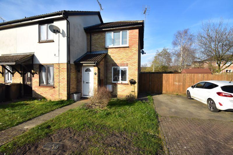 1 bedroom End Terrace to buy in Elveden Close, Luton - Photo 12