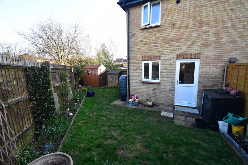 1 bedroom End Terrace to buy in Elveden Close, Luton - Photo 16
