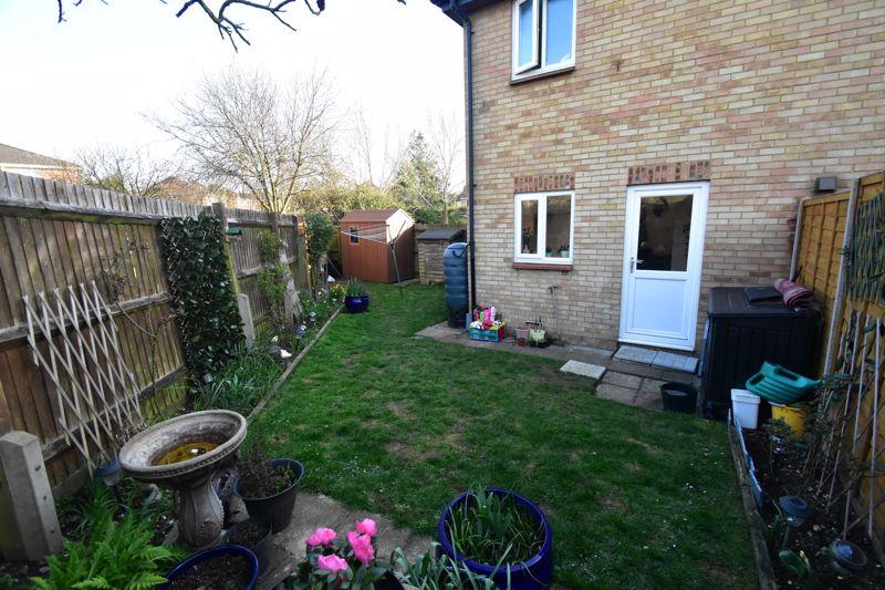 1 bedroom End Terrace to buy in Elveden Close, Luton - Photo 17