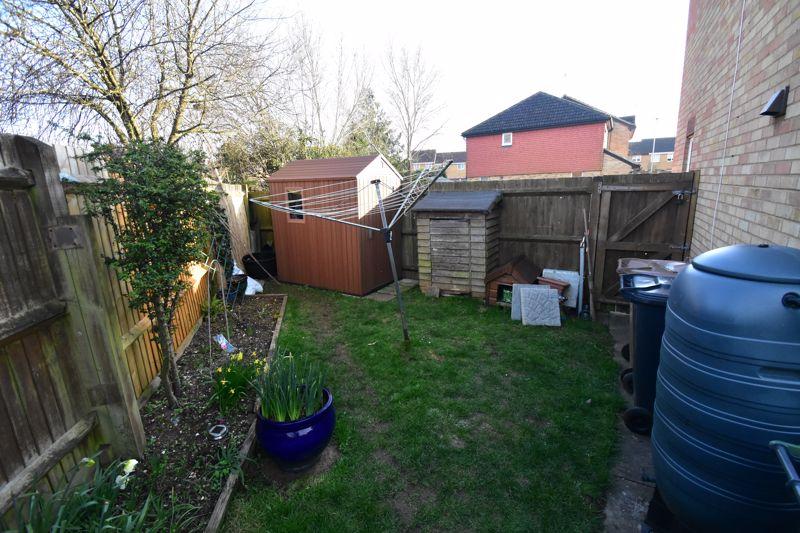 1 bedroom End Terrace to buy in Elveden Close, Luton - Photo 18