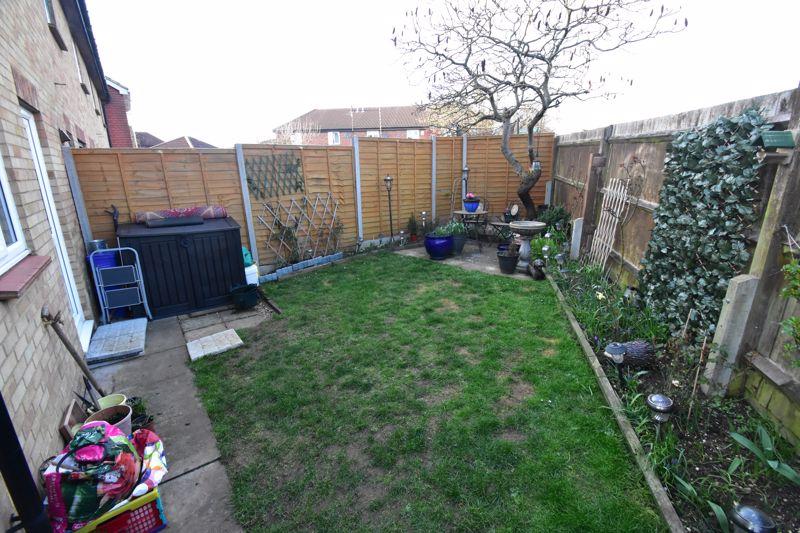 1 bedroom End Terrace to buy in Elveden Close, Luton - Photo 19