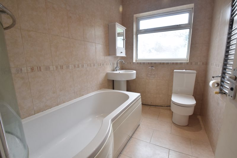 2 bedroom Mid Terrace to buy in Granville Road, Luton - Photo 6
