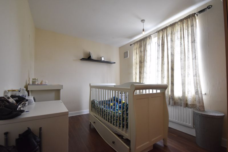 2 bedroom End Terrace to buy in Cowper Street, Luton - Photo 15